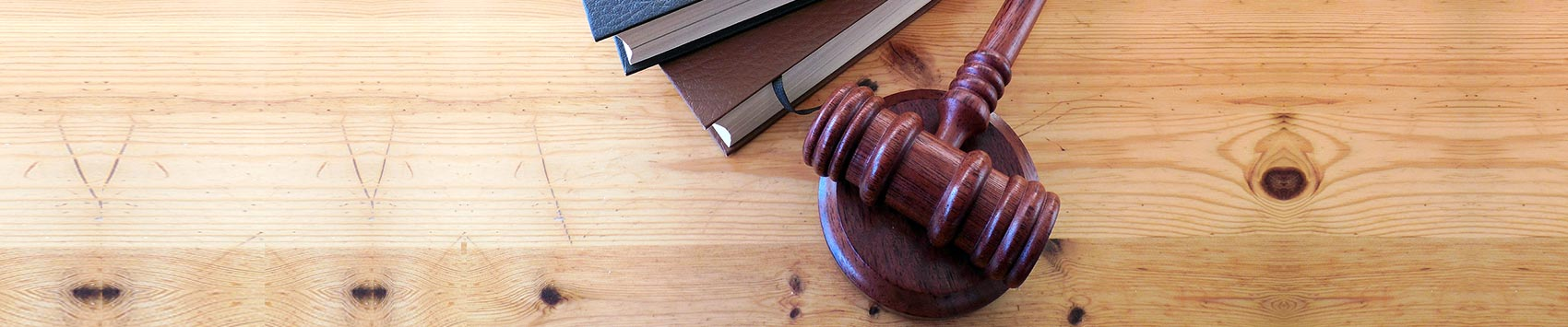 Rechtsbijstand-dossiers